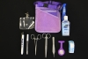 NURSE TOOLKIT POUCH & 10 ESSENTIAL CONTENTS
