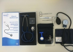 NURSE KIT STANDARD ESSENTIALS (CG01) - Click for more info