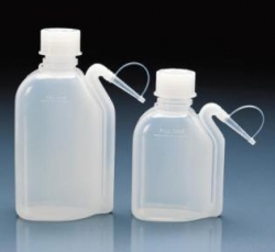 WASH BOTTLE 500ML INTEGRAL (1634)              EACH