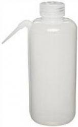 BOTTLE WASH ONE PIECE UNITARY NALGENE 750ML EACH