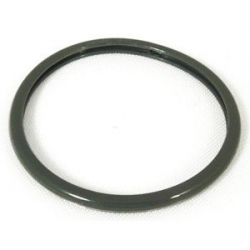 SNAP ON RING LITTMANN PAEDIATRIC 36550 EACH