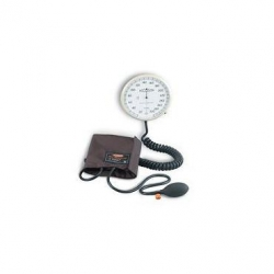 SPHYGMO ANEROID ACCOSON 6WALL MOUNT (0342) EA - Click for more info