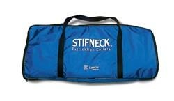 COLLAR STIFNECK CARRY BAG (980700)