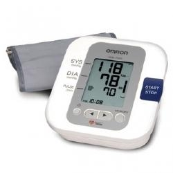 SPHYGMO DIGITAL FULLY AUTO OMRON (HEM7130) EA - Click for more info