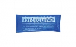 HOT/COLD PACK (HCPACK) 130X230MM  EA